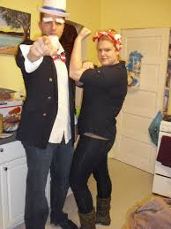 Rosie The Riveter Halloween Diy by 22 Best Viking Diy Images On Pinterest Carnivals Costumes And