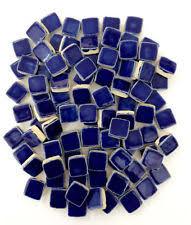 china craft glass mosaic tiles ebay