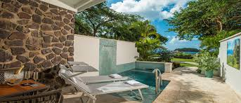 El Patio Eau Claire Specials by Sandals Halcyon Couples Only St Lucia All Inclusive Resort