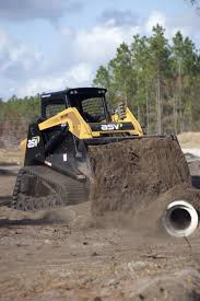 ASV Maximizes Traction, Flotation With New PT-70 | Construction ... Asv Hd4500 Track Skid Steer Item H6527 Sold September 1 2006 Positrack Sr80 Skid Steers Cstruction Rc100 Allegan Mi 5002641061 Equipmenttradercom Wheels Vs Tracks Whats Better For Snow Removal Snowwolf Plows Wright County Snowmobile Association 2018 Rt120f For Sale In Hillsboro Oregon Christie Pacific Case History Rc50 Track Drive And Undercarrage Official Steer Sealer 2017 Rt30 180 Hours Brainerd 2016 Rt60 Crawler Loader Sale Corrstone Offers Extensive Inventory Of Tractors Equipment Dry West Auctions Auction Rock Quarry Winston Item