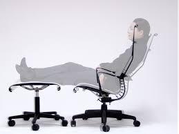 the embody chair by herman miller smartfurniture herman miller