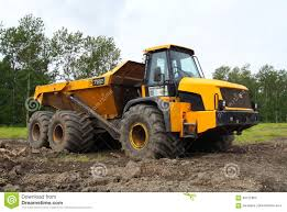 Articulated Dump Truck Stock Photos - 112 Images Bell Articulated Dump Trucks And Parts For Sale Or Rent Authorized Cat 735c 740c Ej 745c Articulated Trucks Youtube Caterpillar 74504 Dump Truck Adt Price 559603 Stock Photos May Heavy Equipment 2011 730 For Sale 11776 Hours Get The Guaranteed Lowest Rate Rent1 Fileroca Engineers 25t Offroad Water Curry Supply Company Volvo A25c 30514 Mascus Truck With Hec Built Pm Lube Body B60e America