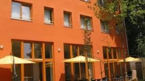 100 Hotel 26 Berlin FriedrichshainKreuzberg HolidayCheck