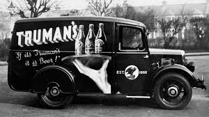Truman's | Caminhões De Cerveja Antigos - Vintage Beer Trucks ... Beer Truck Stock Photos Images Alamy Food Trucks Moksa Brewing Co Custom Built Trucks And Trailers For All Industries Sectors Ipswich Ale Brewery Delivery Stops Here Denver Eats Scarfed Down Fire Sausage Party Youtube Lt Verrastro Millercoors Coors Original Truck With Hts Systems Minnesota Whosalers Association Family Owned Distributors On Onlyforjscshop Deviantart Food Trucks Inbound Brewco Just A Car Guy Gambrinus Drivers Museum