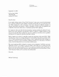 Vet Assistant Cover Letter Best S Of Veterinary Resume No Experience