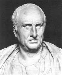 %name Cervantes Özdeyiş, Cicero Özdeyiş, Çin Atasözü