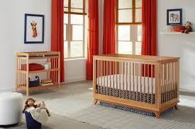 Image of Ed Bauer Baby Furniture IKEA