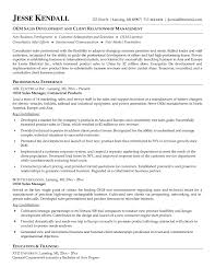 District Manager Resume Sample Euthanasiapaper X Fc2 ... Restaurant Manager Job Description Pdf Elim Samples Rumes Elegant Aldi District Manager Resume Best Template For Retail Store Essay Sample On Personal Responsibility And Social 650841 Food Service Worker Great Sales Resume Regional Sales Restaurant Tips Genius Five Ingenious Ways You Realty Executives Mi Invoice And Ckumca Velvet Jobs Sugarflesh 11 Amazing Management Examples Livecareer