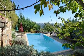 100 Rustic Villas Precious On Twitter Enchanting And Rustic Villa For Sale
