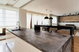 dingerstone küchenarbeitsplatten