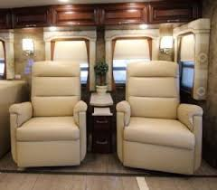W30680 72 by 7 Best Lambright Wall Hugger Rv Recliners Images On Pinterest Rv