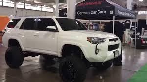 Craigslist Brownsville Tx Cars Trucks.Craigslist Yakima Used Cars ...