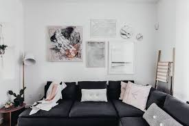 Ikea Soderhamn Sofa Hack by Our Favourite South Surrey Townhome Ikea Hacks A Better Home