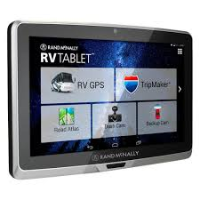 Rand Mcnally Truck Gps App | Auto Info Garmin Nuvi 465t 43inch Widescreen Bluetooth Trucking Gps Rand Mcnally Navigation And Routing For Commercial Trucking Portable Car Units 5 Screen Touch Dezlcam Lmtd6truck Hgv Satnavdash Camfree Lifetime Xgody 886 Truck System With 8gb Sd Card Sunshade 7 Tom Aimed At Professional Drivers Ordrive Owner Mcnally Gps Canada Best Resource Website Design 49381 Vehicle Tracking Custom 2018 Youtube Industry News 2013 Innovations The Modern Trucker App Auto Info