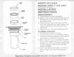 Bathtub Drain Assembly Diagram by 17 Bathtub Drain Assembly Diagram How To Repalce Bathtub Or