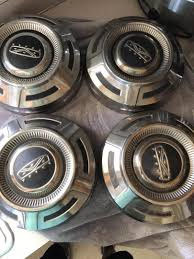 Vintage 1960's Ford Truck F-250 Dog Dish Hubcaps 1967 1968 1969 1970 ... Vintage 1960s Ford Truck F250 Dog Dish Hubcaps 1967 1968 1969 1970 Changed Its Shoes Enthusiasts Forums F150 Xlt Chrome Wheel Skins Covers 17 2015 4pc 16 Hub Caps Fits Ford Truck Econoline Van Chromesilver Set Of 2 Cover Old Car 1941 Wikipedia 4pc Van For Inch 7 Lug Slot Rim Steel 1pc Ford Econoline Silver Rims Id To Add Intended 41 Hubcaps Scale Auto Magazine Building Plastic Resin 1942 Clock 1946 Hubcap Classic Etsy