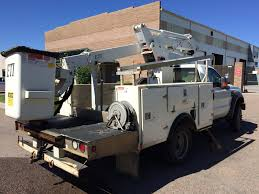 Used 2008 ETI ETC37IH Bucket Truck | Altec Inc Bucket Trucks And Mechanics For Hire By Able Group Inc Duralift Dpm252 Truck 2017 Freightliner M2106 Noncdl Cassone Equipment Sales Ford In New Jersey For Sale Used On Buyllsearch Crane Rental Operator In Pladelphia Pa Nj De Excavator Maple Ridge With Screening Telsta Su36 Boom Auction Or Lease Aerial Rentals And Leases Kwipped Versalift Tel29nne F450 Bucket Truck Digger Derrick Rent Info