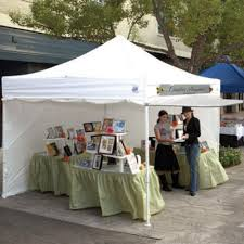 Gazebos Awnings Canopies Outdoor Enclosures Sam s Club