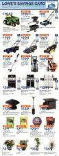 Garden Treasures Gas Patio Heater 45000 Btu by Lowe U0027s Weekly Flyer Weekly Aug 20 U2013 26 Redflagdeals Com