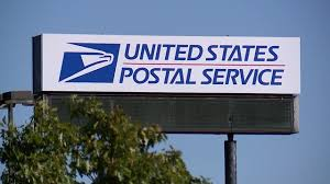 100 Postal Truck Fire Authorities Investigating Truck Fires At Orange Avenue Post Office