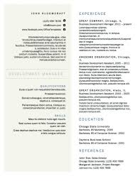 Free 2 Column Resume Templates | Free Resume Templates ... How To Write A Cv Career Development Pinterest Resume Sample Templates From Graphicriver Cv Design Pr 10 Template Samples To For Any Job Magnificent Monica Achieng Moniachieng On Lovely Teacher Free Editable Rvard Dissertation Latex Oput Kankamon Sangvorakarn Amalia_kate Nurse Practioner Cv Sample Interior Unique 23 Best Artist Rumes