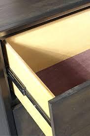 facsinating felt lined drawers photos – Dayzerothemovie
