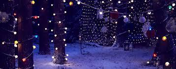Qvc Christmas Trees Uk by Christmas Lights U0026 Candles Qvcuk Com
