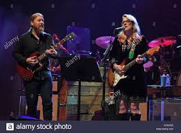 Derek Trucks Susan Tedeschi Tedeschi Stock Photos & Derek Trucks ... Tedeschi Trucks Band Family Vacation As Rockin Road Trip Plays Tedeschitrucks Returning For Sunshine Music Blues Fest In Maps Out Fall Tour Dates Cluding Stop At American Routes Shortcuts The Wwno Derek Is Coent With Being Oz The Debuts Whipping Post Cover In Orlando Crow Jane Live Youtube Anyday Lyrics Metrolyrics Wikipedia And Friends Make A Great Team Talks Sharon Jones