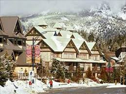 100 Whistler Tree House Book Northstar At Stoney Creek By ResortQuest In