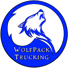 WolfPack Trucking - YouTube Cab Forward Truck Stock Photos Images Alamy Untitled Max Wolfpack Logistics Linkedin Graphix Middletown Pa Wolf Pack Auto Services Home Facebook Uncategorized Racism Is White Supremacy Page 15 Clarification Midwest Snowstorm Story Ap Us World Greensborocom Trucking Looking For Drivers Trucksimorg Covenant Nick Hughes Design Co