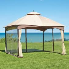 Offset Patio Umbrellas Menards by Others Umbrella Base Table Patio Umbrellas Menards Home Depot