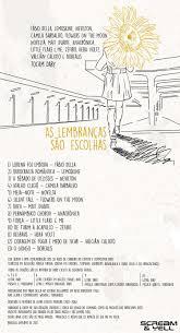The Smashing Pumpkins Siva Letra by Downloads U2014 Blog Do Editor Do Scream U0026 Yell