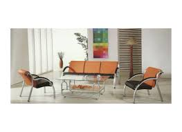 Furniture Chandigarh,Panchkula,Haryana - Trendz , Wooden ... Living Room Ikea 21 Ways To Decorate A Small And Create Space Boss Office Products Black Traditional Style Executive Reception Waiting Chair Kettering Medical Center Area Renovation 50 Home Design Ideas That Will Inspire Productivity Cheap Chairs With Arms Modern Decoration Midcentury Armchairs For Your Next Interior Stunning Two Computers 2xhome Stacking Lucite Transparent Uv Outdoor Ding Molded Patio Kitchen Designer Armless Clear Types Visitor Shop Online At Overstock