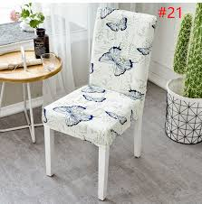 Super Fit Stretch Removable Washable Chair Cover Protector Slipcover ... Christmas Decorations Bar Chair Foot Cover Us 648 40 Offding Chair Cover Wedding Decoration Housses De Chaises Drop Shipping Chiavari For Indian Stylein From Home Runs With Spatulas Crafty Fridays How To Recover A Glider House Gt Rocking Lounge Photo Baby Shower Seat Covers Cassadiva Image Amazoncom Cushion Cushions Set Peacock Ivory Polyester Banquet Style Reception Decoration 28 Off Retail Yryie Pack Of 20 Universal Spandex Stretch Wedding Ceremony White Decorative Fabric On A Geometric Pattern Lansing Upholstered Recliner Westport Cabana Stripe Red Porch Rocker Latex Foam Fill Reversible