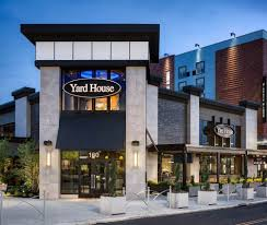 Front Desk Manager Salary by We Would Love To Have You At Yard House Office Photo Glassdoor