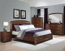 pin en schlafzimmer ideen