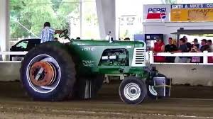Farmers Tractor Pull Compilation Videos | Oliver | Pinterest ... Tractor Pulling Wikipedia Bangshiftcom Lions Super Pull Of The South Cool Truck And Home Tractor Pull Fail Truck Blown Engine 2014 Diesel Shows And Events Calendar Community East Coast Intertional Trucks Pulltown Import All Ticket Camp Data Inside Justison Familys 7000hp Stable Power Magazine Tracks Page Wheatland15123jpg