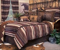 Camouflage Bedding Queen by Bedroom Awesome Eva Shockey Huntress Line Eva Shockey Bed Line