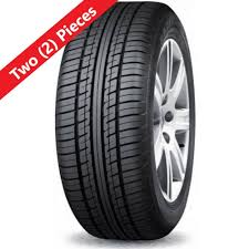 Wheels For Sale - Tires Online Brands, Prices & Reviews In ...