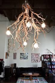 40 lighting ideas of covers living room cool modern living room