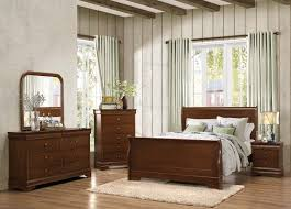 Youth Furniture Youth Bedroom Sets
