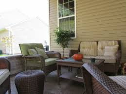 Ty Pennington Patio Furniture modern wood furniture design home design ideas