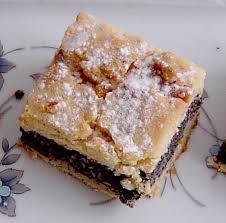 hefeteig kuchen rezepte chefkoch