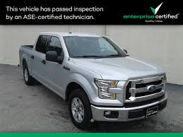 100 Cheap Moving Trucks Unlimited Miles Enterprise Car Sales Certified Used Cars For Sale In Houston TX