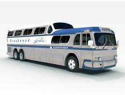 Do Greyhound Australia Buses Have Toilets by 89 Best Greyhound Bus Images On Pinterest Greyhounds Bus Camper