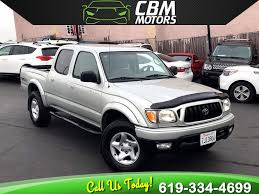 Used 2004 Toyota Tacoma PreRunner V6 CREW CAB W/ 1 OWNER In El Cajon Mccook Used Toyota Tacoma Vehicles For Sale In Pueblo Co 2017 For In Turnersville Nj U96303 Davis Autosports 2003 31k Miles 1 Owner Columbus Oh West 2004 Prerunner V6 Crew Cab W Owner El Cajon 2015 5tftx4gn0fx046316 Of Poway 2000 Overview Cargurus Tuscaloosa Al 147 Cars From 3850 1996 Reg Cab Automatic At Rahway Auto Exchange 2018 Reno Nv 2016 Punta Gorda Fl