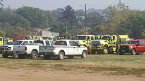 Napa Fairground Lawn, Pounded By Fire Trucks, Replanted Before ... Used Super Lawn Trucks Youtube Javamegahantiekcom New Caretaker In Custody After 3 Year Old Found 2002 Isuzu Npr 18900 Landscape Truck Isuzu 6cyl Diesel Custom Built Spray Care Spraying Pickups Signs For Success Hino Fuso Commercial In South Florida Tri County Tree Truck Equipment Work Gettin Down To Business Laurel Hill Coastal Sign Design Llc Value