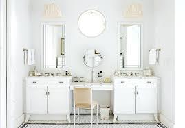 Best Bathroom Vanities Brands by August 2017 U2013 Selected Jewels Info