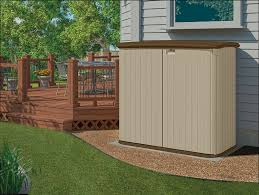 Suncast Resin Glidetop Outdoor Storage Shed Bms4900 by Amazon Com Suncast Bms3200 Horizontal Storage Shed Outdoor