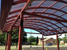 Polycarbonate Awnings & Canopies   Commercial & Industrial Awnings Palram Neo 1350 Twinwall Polycarbonate Awning 12 In H X 34 Awnings Canopies Commercial Industrial Projects Weve Supplied For Blake Windows Siding And Roofing Ds1200 P1x200cmdepth 120cmwidth 200cm Home Use Balcony Residential Northwest Fabric Gold Coast At All Season Front Door Rain Weather Cover Outdoor Canopy Awning Plastic China Used Canopies For Sale Dsp100x360cmhome Use Pc Window Canopy Canopynew Pros Cons By Gndale Services